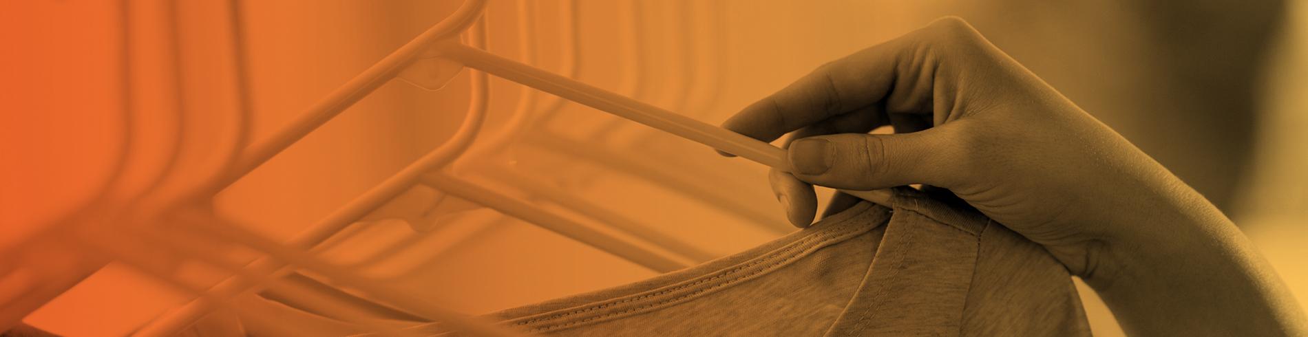 Assegurança de comerços de moda i complements