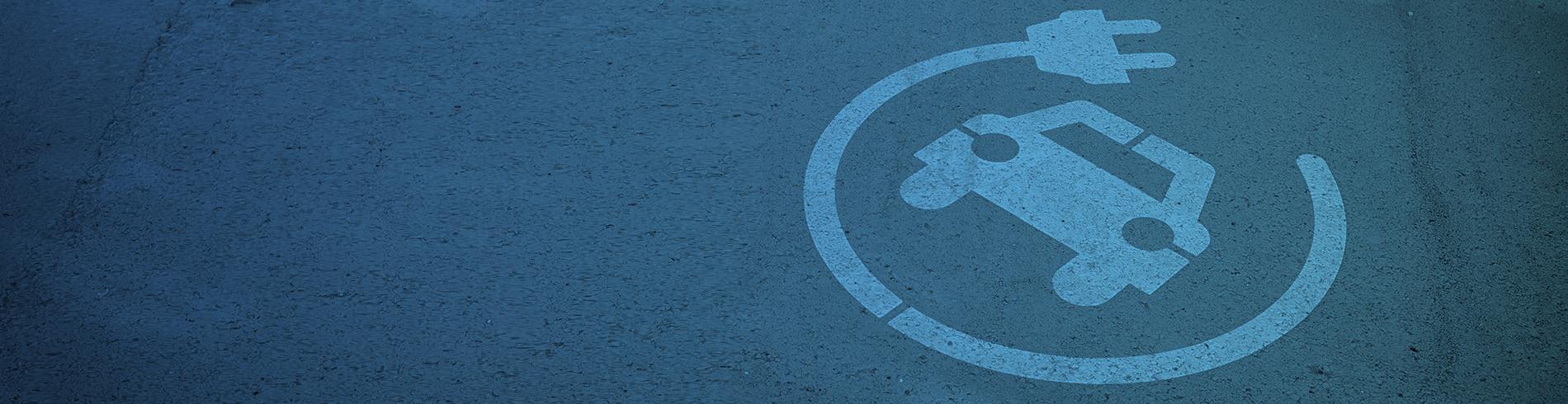 Assegurança de cotxe elèctric