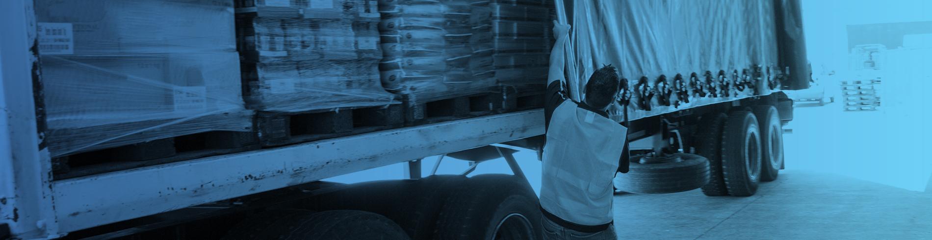 Assegurança de remolcs i semiremolcs