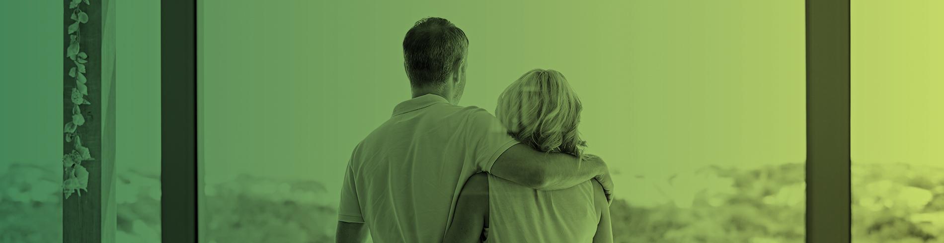 Pla de pensions individual