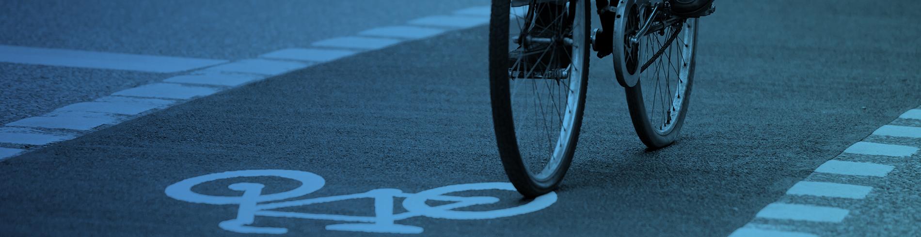 RC ciclistes i bicicletes
