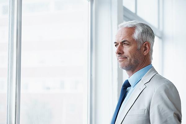Estalvis i jubilació promoció conjunta