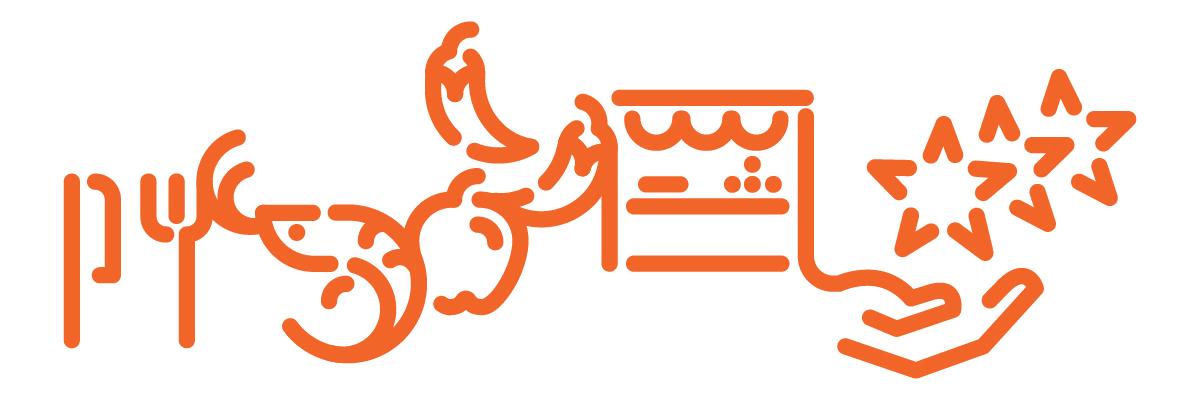 Assegurança de comerços d'alimentació