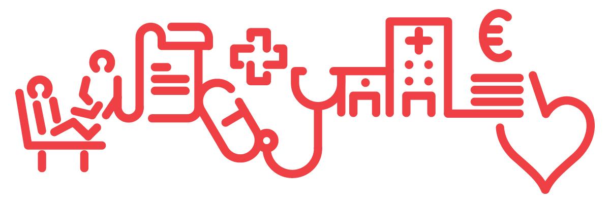 Assegurança d'indemnització diària per hospitalització