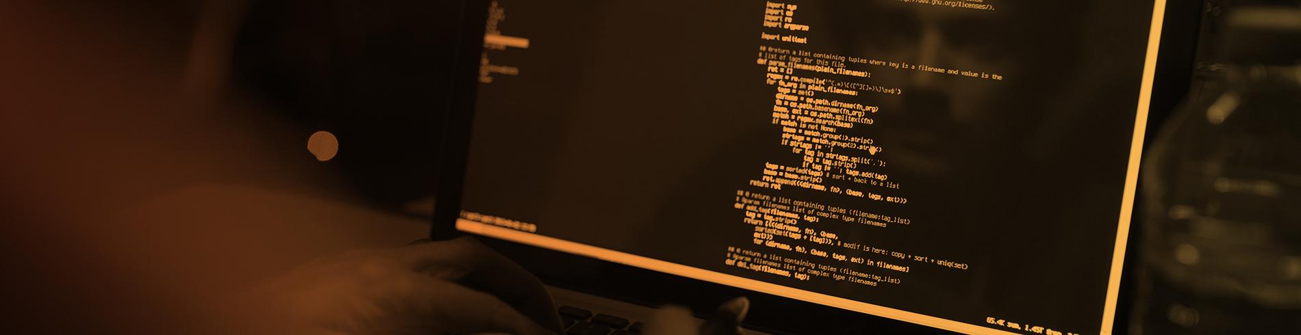 Accés ciberriscs