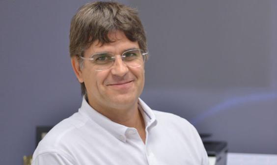 Jordi Avellí