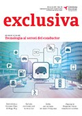 Revista Catalana Occident