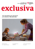 Revista Exclusiva 34