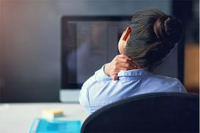 Accidentes de vida empresas