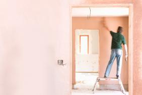 Seguro decenal de daños a la edificación