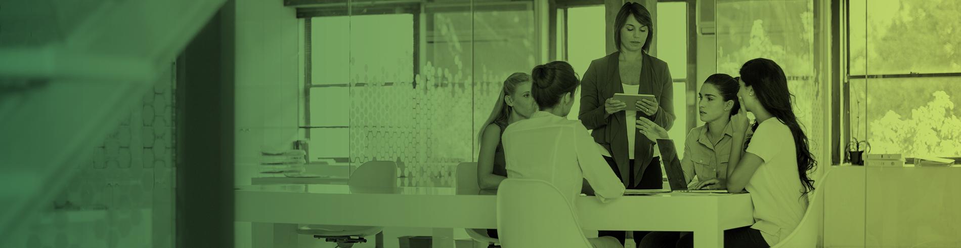 plan previsión social empresarial