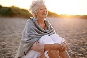 Cosalud bienestar sénior cuadro médico