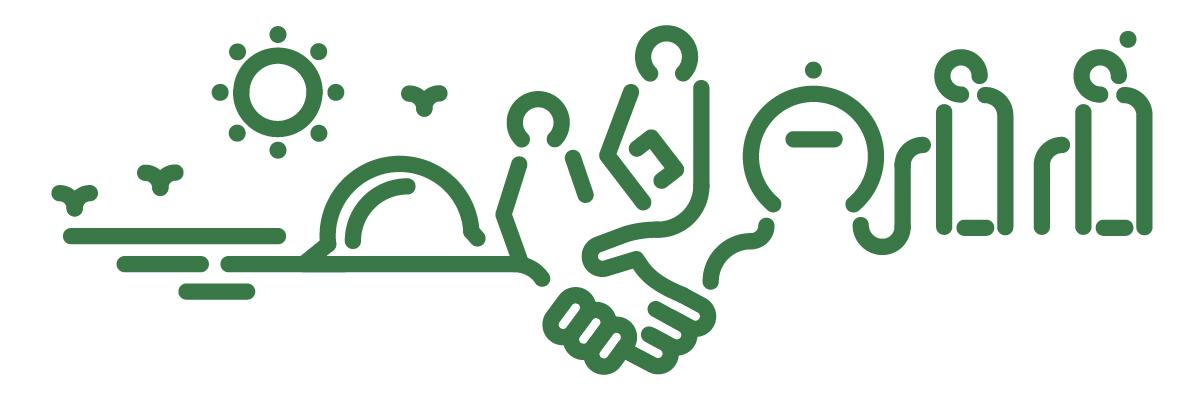 Plan de previsión social empresas