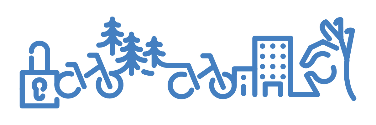 RC ciclistas y bicicletas