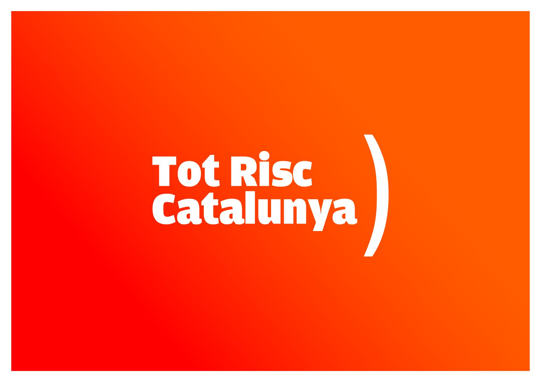 www.totrisccatalunya.com