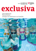 Revista Exclusiva 35