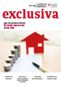 Revista Exclusiva 37